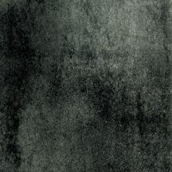 Rondine Metallika Iron J82288 gres falicsempe és padlólap 60,5x60,5 cm
