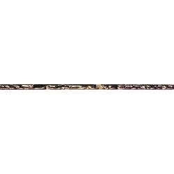 Rondine Metallika Listello Rame J81897 dekorcsík 1x30 cm