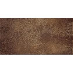 Rondine Metallika Reflex Copper J82896 rektifikált gres falicsempe és padlólap 30x60 cm