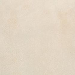Rondine Metallika White Gold J81919 rektifikált gres falicsempe és padlólap 60x60 cm