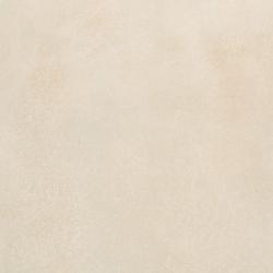 Rondine Metallika White Gold J82289 gres falicsempe és padlólap 60,5x60,5 cm