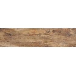 Rondine Metalwood Beige J84077 gres fahatású falicsempe és padlólap 15x61 cm