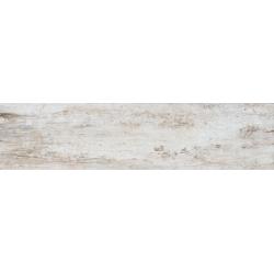Rondine Metalwood Dust J84210 gres fahatású falicsempe és padlólap 15x61 cm