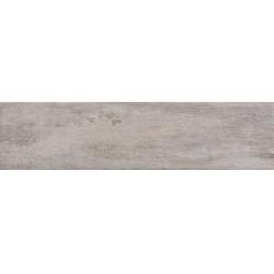 Rondine Metalwood Grey J84184 gres fahatású falicsempe és padlólap 15x61 cm