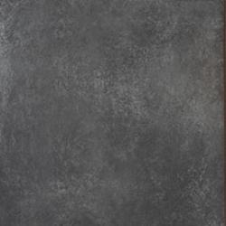 Rondine Metropolis Antracite J84118 rektifikált gres falicsempe és padlólap 60x60 cm