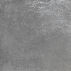 Rondine Metropolis Argento J84115 gres falicsempe és padlólap 60,5x60,5 cm