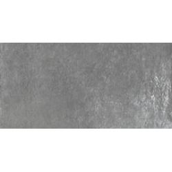 Rondine Metropolis Argento J84123 gres falicsempe és padlólap 30,5x60,5 cm