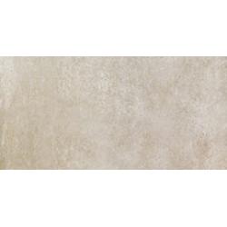 Rondine Metropolis Beige J84120 gres falicsempe és padlólap 30,5x60,5 cm