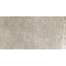 Rondine Metropolis Beige J84124 rektifikált gres falicsempe és padlólap 30x60 cm