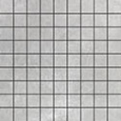 Rondine Metropolis Mosaico Ghiaccio J84409 mozaik 30x30 cm