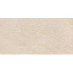 Rondine Monolith Beige J84432 gres falicsempe és padlólap 34x68 cm