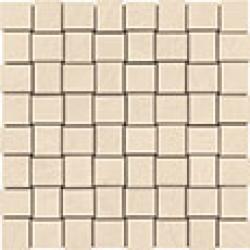 Rondine Monolith Mosaico Beige J84485 mozaik 34x34 cm