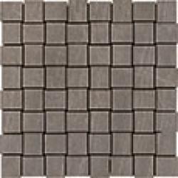 Rondine Monolith Mosaico Taupe J84916 mozaik 34x34 cm