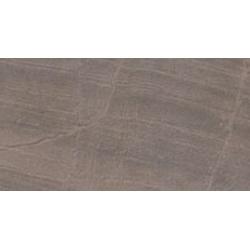 Rondine Monolith Taupe J84913 gres falicsempe és padlólap 34x68 cm