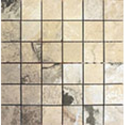 Rondine Mystique Mosaico White J71937 mozaik 30,5x30,5 cm