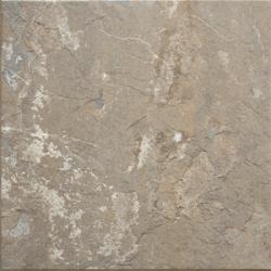 Rondine Mystique White J71913 gres falicsempe és padlólap 46x46 cm