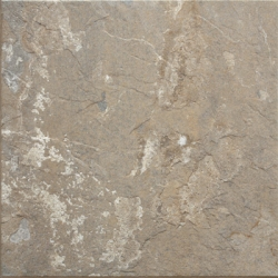 Rondine Mystique White J71921 gres falicsempe és padlólap 30,5x30,5 cm