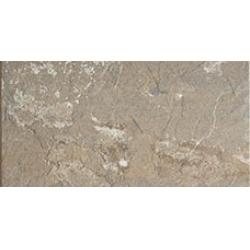 Rondine Mystique White J71923 gres falicsempe és padlólap 30,5x60,5 cm