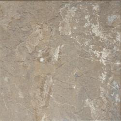 Rondine Mystique White J71933 gres falicsempe és padlólap 15x15 cm