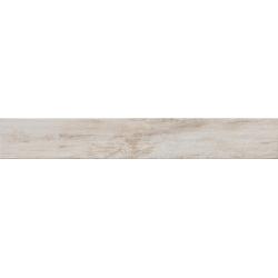 Rondine Mythos Almond J84461 gres fahatású falicsempe és padlólap 15x100 cm