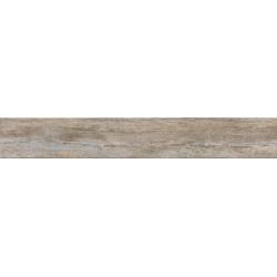 Rondine Mythos Azur J84462 gres fahatású falicsempe és padlólap 15x100 cm