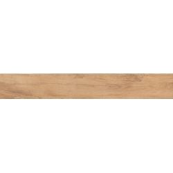 Rondine Mythos Beige J84463 gres fahatású falicsempe és padlólap 15x100 cm