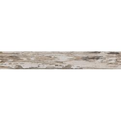 Rondine Old Navy Beige J84438 gres fahatású falicsempe és padlólap 15x100 cm