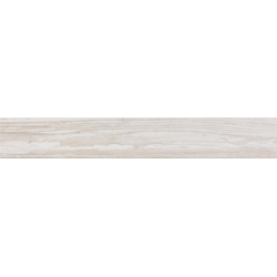 Rondine Old Navy Bianco J84436 gres fahatású falicsempe és padlólap 15x100 cm
