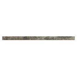 Rondine Salvage Matita Brown J84669 dekorcsík 2,5x50 cm