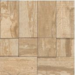 Rondine Salvage Mosaico MSP Honey J84662 mozaik 33x33 cm