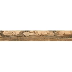 Rondine Salvage Red J84600 gres fahatású falicsempe és padlólap 15x100 cm