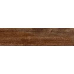 Rondine Tabula Cappuccino J84310 gres fahatású falicsempe és padlólap 15x61 cm
