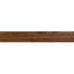 Rondine Tabula Cappuccino J84613 gres fahatású falicsempe és padlólap 15x100 cm