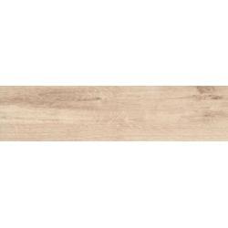 Rondine Tabula Cream J84312 gres fahatású falicsempe és padlólap 15x61 cm