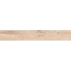 Rondine Tabula Cream J84615 gres fahatású falicsempe és padlólap 15x100 cm