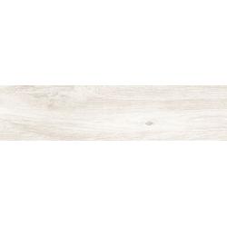 Rondine Tabula Ice J84577 gres fahatású falicsempe és padlólap 15x61 cm