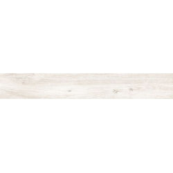 Rondine Tabula Ice J84618 gres fahatású falicsempe és padlólap 15x100 cm