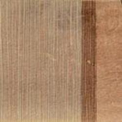 Rondine Tabula Tracce Beige Tozzetto J84385 dekorcsempe 15x15 cm