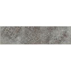 Rondine Visual Classic Panna J85259 dekorcsempe 15x61 cm
