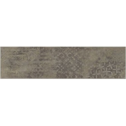 Rondine Visual Classic Sabbia J85260 dekorcsempe 15x61 cm