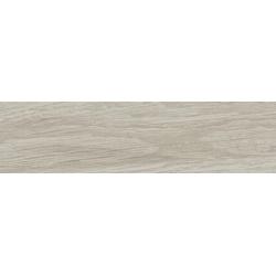 Rondine Visual Fumo J85200 gres fahatású falicsempe és padlólap 15x61 cm