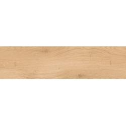 Rondine Visual Miele J85201 gres fahatású falicsempe és padlólap 15x61 cm