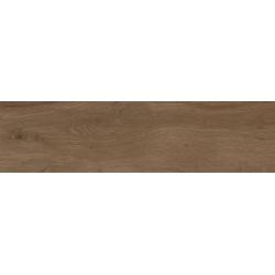 Rondine Visual Moro J85202 gres fahatású falicsempe és padlólap 15x61 cm