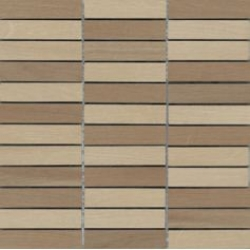 Rondine Visual Mosaico Miele J85462 mozaik 30x30 cm