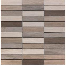 Rondine Visual Mosaico Panna J85461 mozaik 30x30 cm