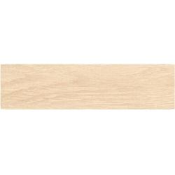 Rondine Visual Naturale J85294 gres fahatású falicsempe és padlólap 15x61 cm