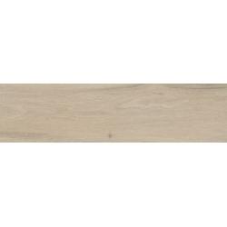 Rondine Visual Sabbia J85204 gres fahatású falicsempe és padlólap 15x61 cm