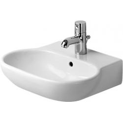 Duravit Bathroom Foster Kézmosó 041947 00 00 47x39cm