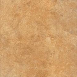 Kwadro Rufus Beige falicsempe és padlólap 40 x 40 cm
