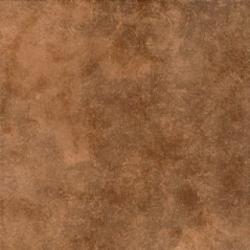 Kwadro Rufus Brown falicsempe és padlólap 40 x 40 cm